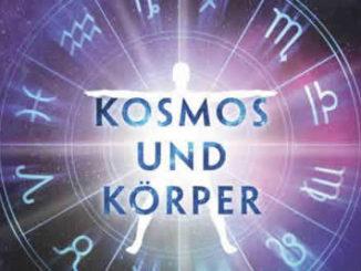 cover-astromedizin-kosmos-und-koerper-Kirsten-Hansen