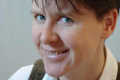 portrait-kim-fohlenstein