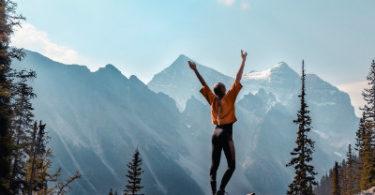wundersame-Welt-deiner-Seele-mountains