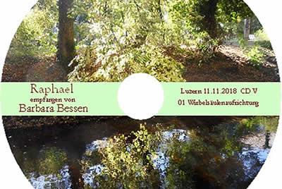 cover-wirbelsaeule-cd-barbara-bessen