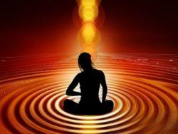 be-receptive-tony-samara-meditation