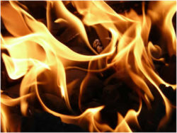 feuer-flamme-lifepassion