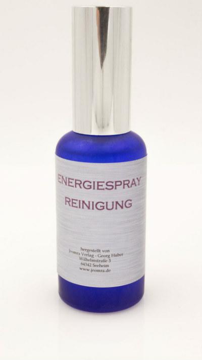 -Energiespray-Reinigung-Hausreinigung-Georg-Huber
