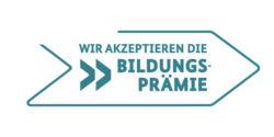 Online-Ausbildung-Mindcleanse-Julia Bleser-Bildungspraemie