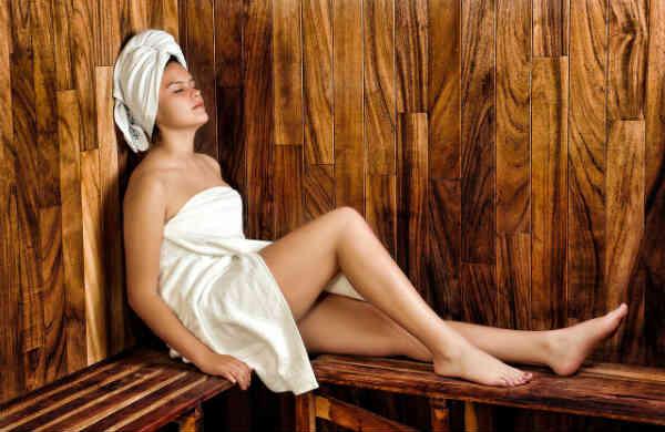 reinigungsritual-sauna