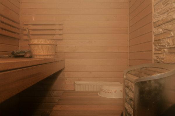 wellness-saunagang-sauna