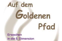 cover-goldener-pfad-barbara-bessen