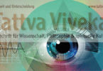 Tatta-Viveka-ausgabe