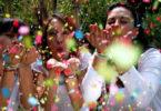 empathie-lebensfreude-glueck-konfetti-people