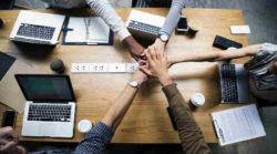 coaching-beratung-modernes-arbeitsumfeld-business