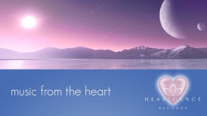 music-from-the-heart