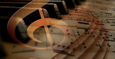 noten-klavier-musik-music