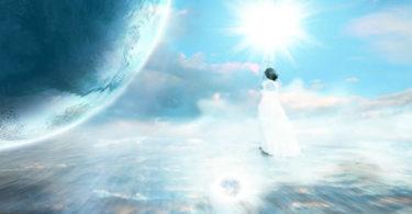 spirituelles-persoenliches-wachstum-engellehre-ascension
