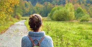 ziel-treu-bleiben-wegweiser-geistige-welt-woman