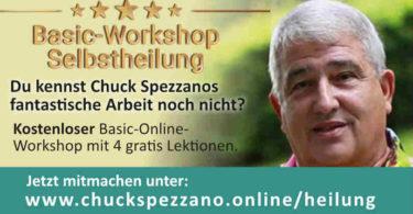 Chuck-Sepzzano-Kurs