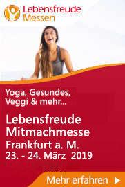 Lebensfreude-messe-frankfurt-2019