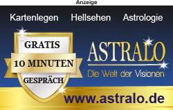 Banner-Astralo
