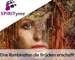Banner-SPIRITyme-Bruecke