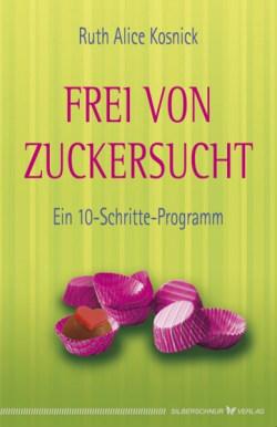 Frei-von-Zuckersucht-Ruth Alice Kosnick