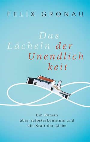 cover-das-laecheln-kamphausen-Gronau-Felix