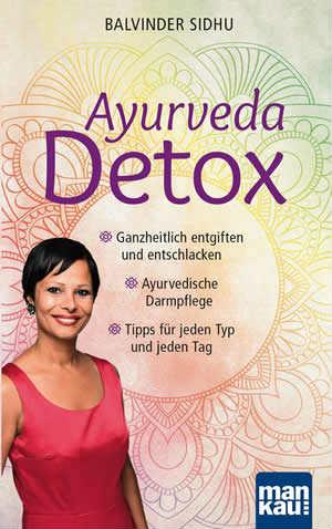 cover-Mankau-Kaya-Veda-Ayurveda-Detox