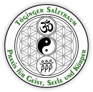 logo-toeginger-salztraum