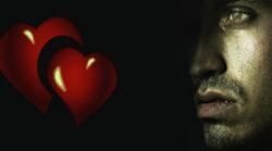 Einfluesse-Herz-Resonanz-Feld-Emotionen-heart