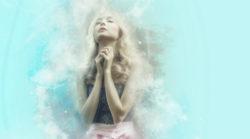 pfad-des-wandels-hingabe-erloesung-pray