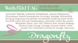 wohlfuehltag-dragonfly