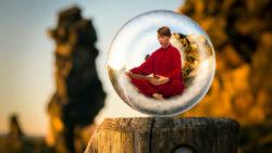 Achtsamkeit-Wahrnehmung-Dinge-sehen-yoga