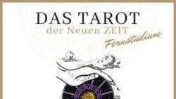 Tarot-Fernstudium-Karten legen-verstehen-linda giese