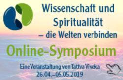 online-symposium-wissenschaft-und-spiritualitaet