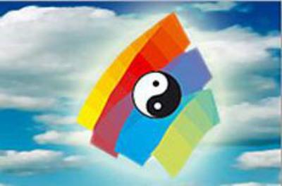 logo-esoterik-tage