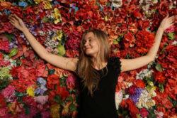 Problem-Loesung-spirituelle-Lebensberatung-Linda Giese-girl