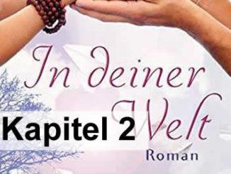 Kapitel-2-georg-huber-in-deiner-welt-roman