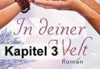 Kapitel-3-georg-huber-in-deiner-welt-roman