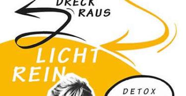 cover-Detox-kamphausen-Elmlinger-Sophia