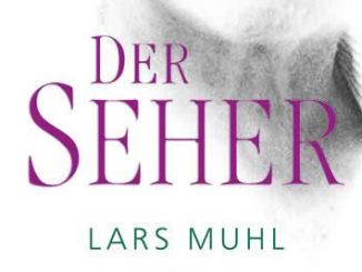cover-der-seher-kamphausen-Muhl-Lars