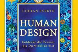 cover-human-design-kamphausen-Parkyn-Chetan