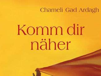 cover-naeher-kommen-kamphausen-Ardagh-Chameli