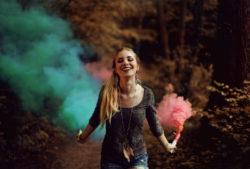 lebensweisheiten-kuenstlerin-schoepferin-weiblichkeit-colorful