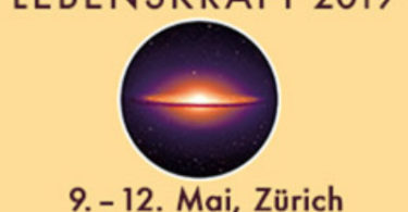 logo-Lebenskraft-2019
