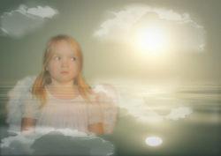 aengste-sorgen-Hilfe-Engel-besiegen-angel