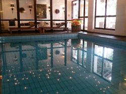 wellnesswochenende-landhotel-kern-4-lion-tours