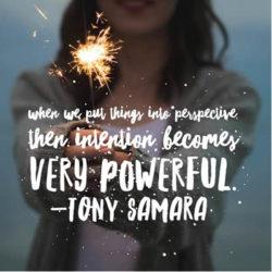 Tony-Samara-wunderkerze