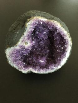 Heil-Wirkung-Transformation-Amethyst-druze