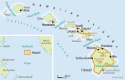 gefuehrte-radreise-hawaii2019-lion-tours