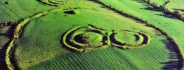 keltische-Druiden-Reise-2019-England-Ireland-kreise