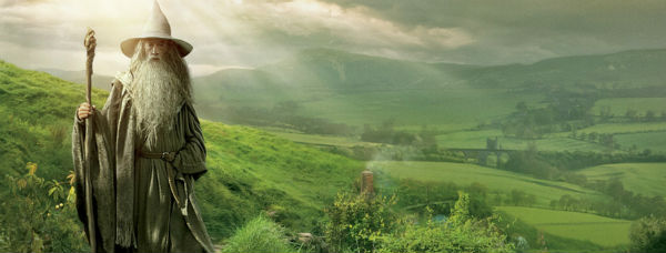 -keltische-Druiden-Reise-2019-England-Ireland-Druide