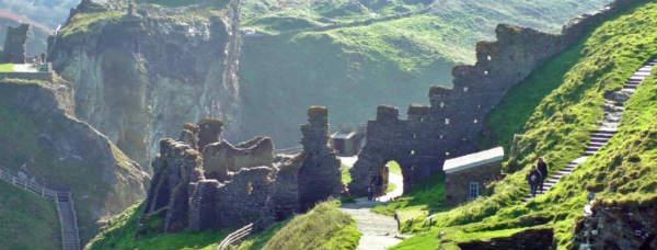 keltische-Druiden-Reise-2019-England-Ireland-burg
